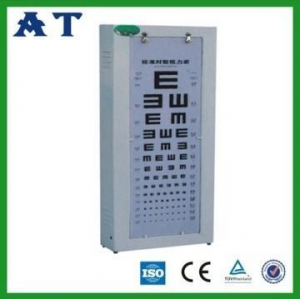 China x-ray medical view box on sale
