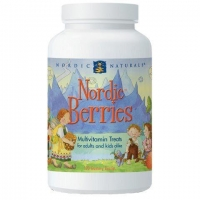 China Nordic Berries on sale
