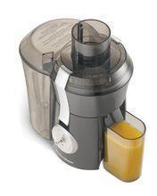 China Wheatgrass Juicers Citrus Juice Juicer Extractor Power Fruit Vegetable Orange Nutrition Healthy on sale