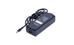 China HP Laptop AC Adapter 18.5V 6.5A on sale