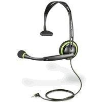 Xbox 360 Over Ear Headset