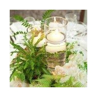 Candles - Floating (Extra Large) 12ct