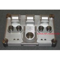 Shanling Auido CD player hifi Shanling CD-T100 MKII hi-end CD player full balance XLR