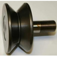 China McGill TRAKROL Cam Followers Bearing on sale