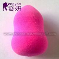 Fuschia Cosmetic Sponge