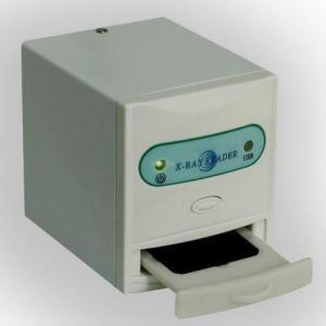 China Dental X-ray Unit DENTAL X-RAY FILM READER DIGITAL IMAGE CONVERTER USB on sale