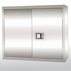 China Model SA1D301230 Stainless Steel 30W x 12D x 30H --> on sale