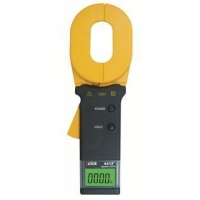 China Digital Clamp Grounded Resistance Tester VICTOR 6412+ on sale