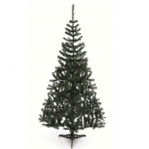 China Cedar Fir Artificial Christmas Tree 1.8m (6ft) on sale