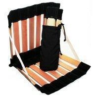 China Ergolife products Stol (Portable Chair) on sale