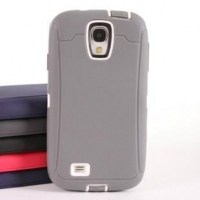 OtterBox Deferder Series for Samsung Galaxy Note 3,Best Quality and Same Materia