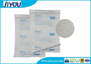 China Silica Gel Desiccant SD-500 on sale