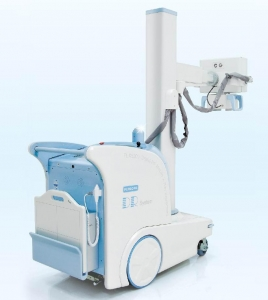 China X-ray Machine BX 5200 on sale