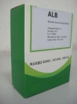 Albumin (ALB) Biochemical Reagents