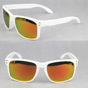 China OK9102 Fashion Women Sunglasses Polarized O Brand Designer HOLBROOK Eyeglasses Glasses Cycling supplier