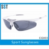 China Photochromic Cycling Glasses/ OEM Sunglasses for sale
