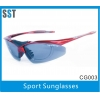 China Cheap Cycling Glasses for sale