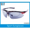 China Biking Glasses/ Sunglasses for Cycling OEM for sale