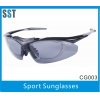 China UV400 Protection Cycling Glasses for sale