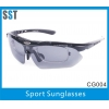 China Cycling Glasses/ Custom Made Sunglasses UV400 Protection for sale