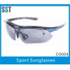 China Prescription Cycling Glasses/ Sport Sunglasses UV400 for sale