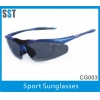 China Cycling Sunglasses/ Summer Sunglasses UV400 Protection for sale