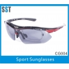 China Specilized Cycling Glasses/ UV400 Protection Glasses for sale