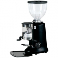 Professional Italian bean grinding machine wholesale low price coffee grinder