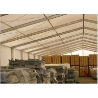 high quality warehouse marquee tent for sale