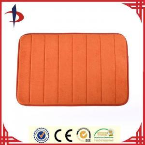 China China online shopping memory foam prayer mat on sale