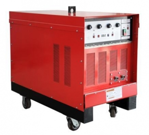 China RSN-6000 Drawn Arc stud welding machine on sale