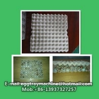 Paper tray products Quail