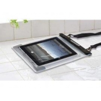 WATERWEAR case for iPad / Tablet PC