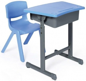 China 2013Hot Sale!Children Study Table&Chair on sale