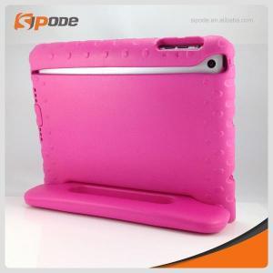 China Child Safe EVA Case for iPad Mini Child Safe EVA Case for iPad Mini on sale