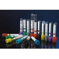 Other instruments Vacuum blood collection tube