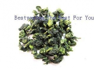 China Superfine Tie Guan Yin Tea on sale