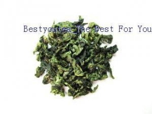 China Premium Tie Guan Yin Tea on sale