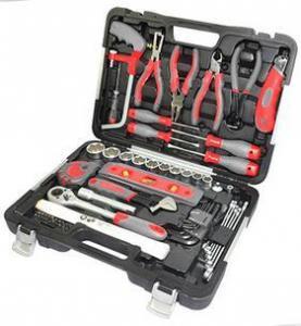 China Hand Tools on sale