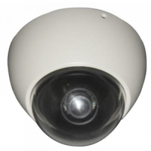 China 700TVL Vandal-proof Camera (C4020CP7) on sale