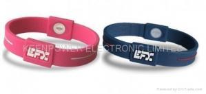 China 2013 New Bracelets EFX Bracelets EFX Power balance Wristbands on sale