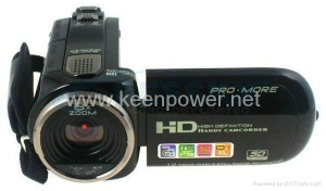 China DV & DC On sale! FREE SHIPPING 2.7 TFT 12.0 MP HD Digital Video Camcorder Camera DV BLA on sale
