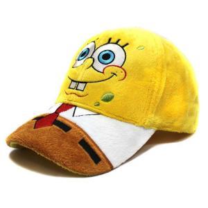 China Sports hats Sunny Shine cheap custom blank snapback baseball cap wholesa on sale