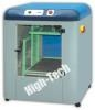 China HT-40A Manual Clamping Paint Shaker on sale