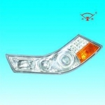 Shuchi Bus Headlamp