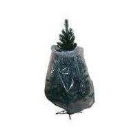 Disposable Christmas Tree Bags