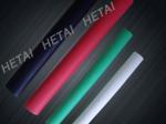 PVC Heat Shrinkable Tubing