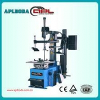 Tire changer China Wholesale Custom machine tire changers and balancer