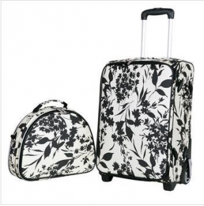 China Travel ! Nice Cabin Trolley Bag Wholesale on sale