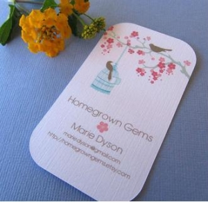 China paper hang tag for jewelry on sale